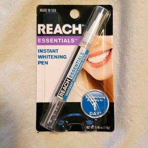 Teeth Whitening pen 🖊 😬